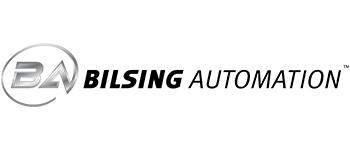 bilsing-320