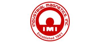industrial-magnetics
