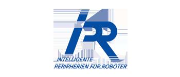intelligent-preipherien-fur-roboter