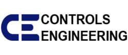 Every Controls Engineering Bander, manual, semi-automated and fully automated, are built to the highest level of industry standards, all for that one simple goal.